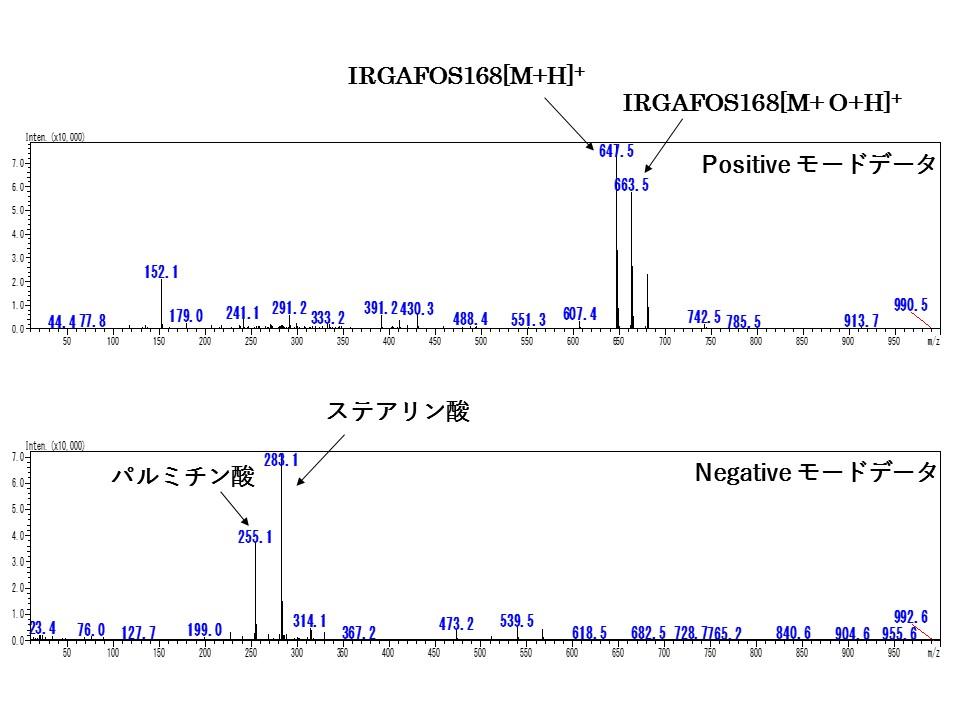 DART測定 スペクトル.jpg