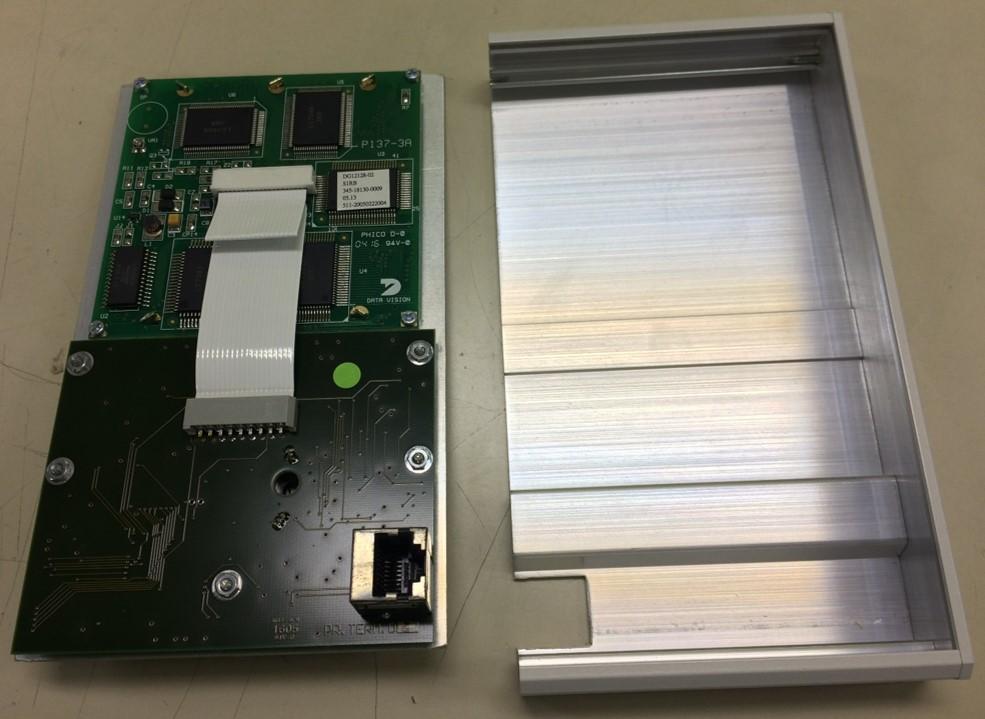 PAL-LCD07.jpg